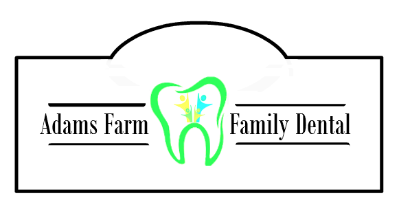 Adams Farm Dentist